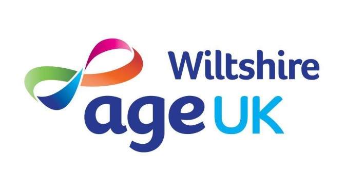 wilts-age