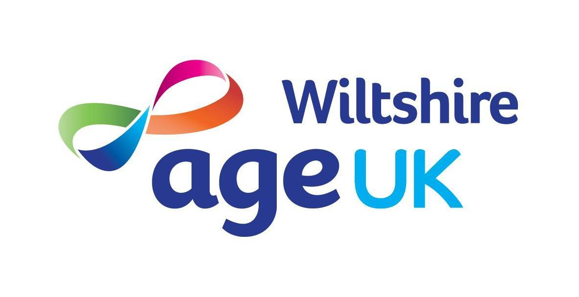 wilts-age