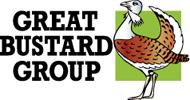 great_bustard_logo
