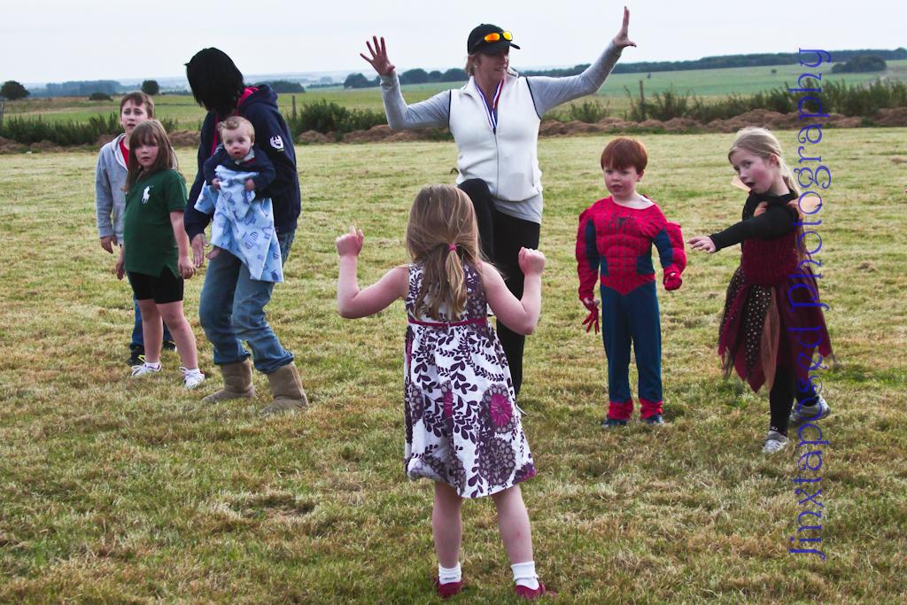 Village_fun_day_0106