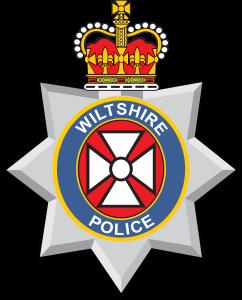Wiltshire_Police_logo