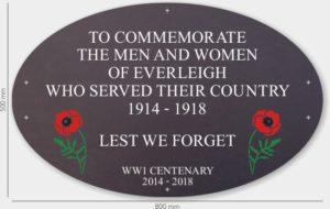 everleigh-ww1-plaque