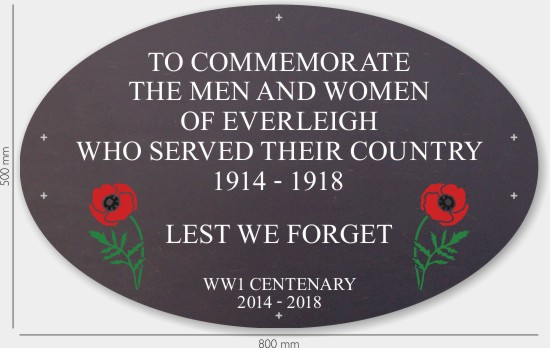 everleigh-ww1-plaque