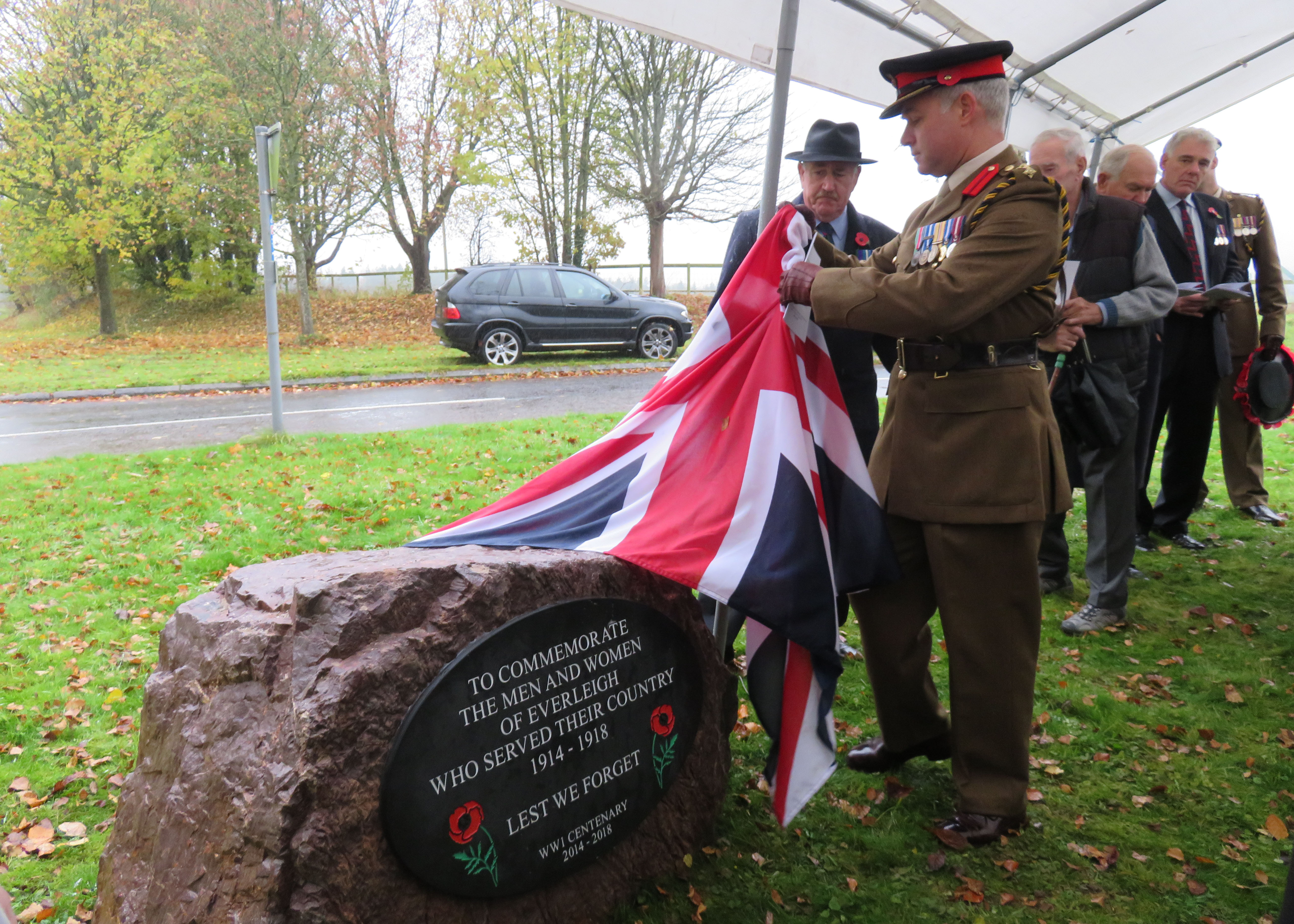 img_6210-2016_1112-everleigh-memorial-stone-unveiling