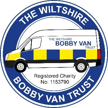 The Bobby Van Trust Logo