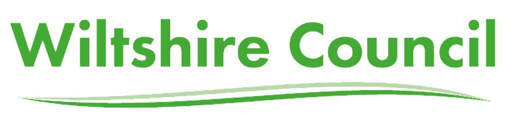 Wiltshire Council Logo